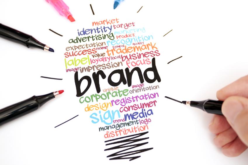 PR và thương hiệu: Những câu hỏi tại sao