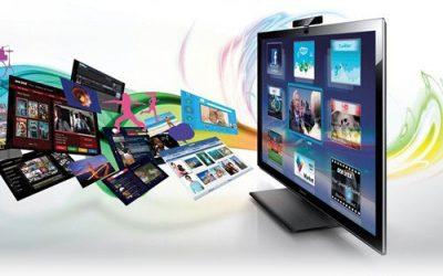 Bài toán quảng cáo truyền hình trong thời đại số cho các nhà truyền thông