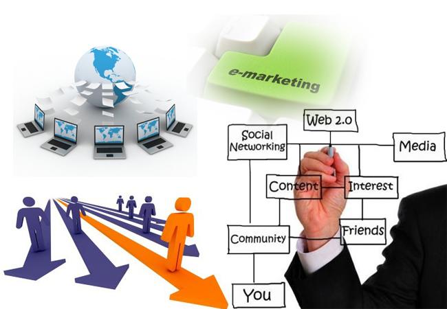 Truyền thông thương hiệu và vai trò dẫn dắt dư luận
