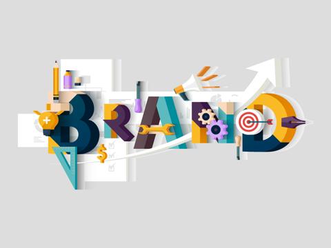 Vai trò của PR trong việc xây dựng thương hiệu