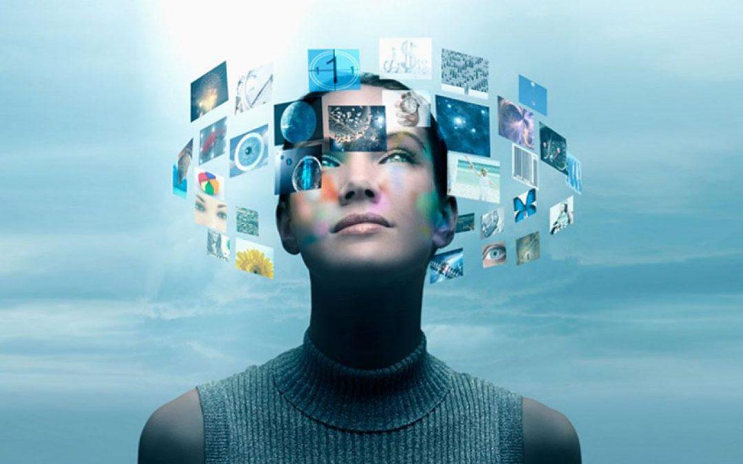 5 trở ngại lớn cho tương lai của quảng cáo kỹ thuật số
