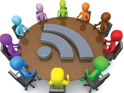 6 Tips giúp hệ thống nhận diện thương hiệu phát huy tối đa sức mạnh Marketing