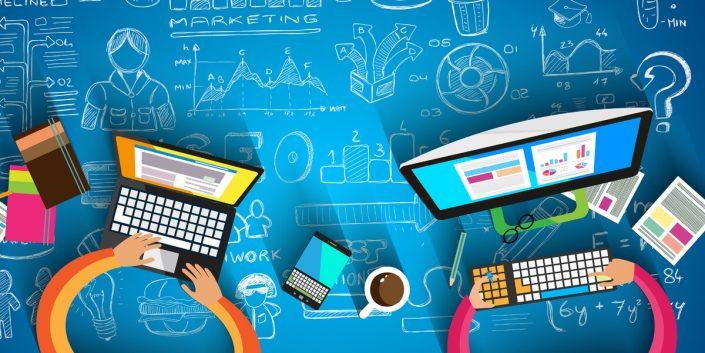 PR truyền thống và Digital PR – Lựa chọn nào cho doanh nghiệp?