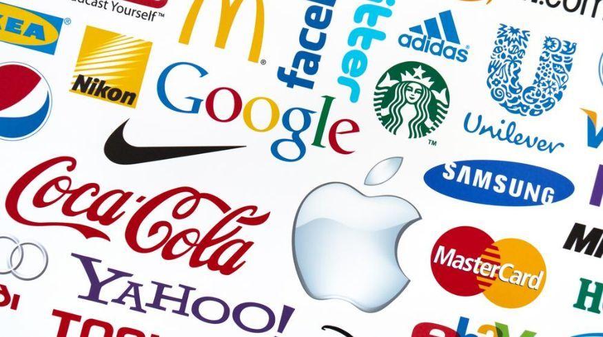 Vì sao các nhãn hàng tiêu dùng siết hầu bao quảng cáo?