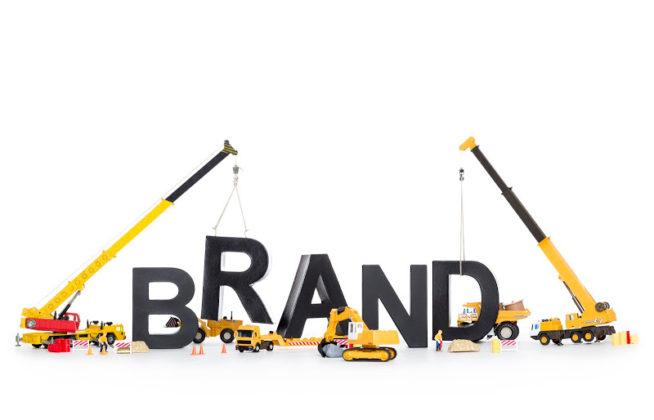 Xây dựng chiến lược như thế nào để tạo ra thương hiệu mạnh