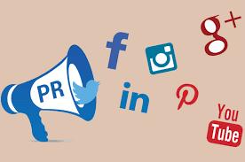 Làm thế nào để xây dựng thương hiệu cá nhân trên facebook