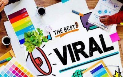 Viral video và TVC quảng cáo khác nhau như thế nào