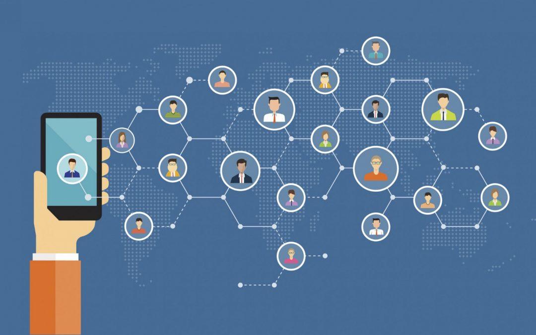 Viral Marketing – 5 bước tạo Chiến dịch lan truyền hiệu quả