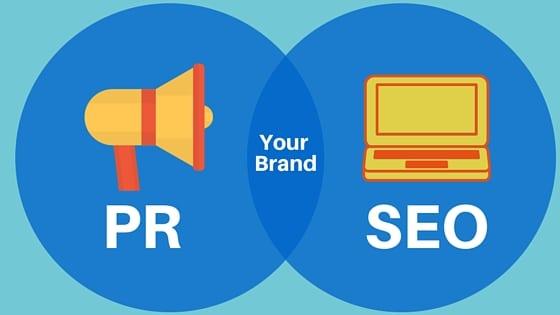 Vai trò của PR trong chiến lược truyền thông tổng thể