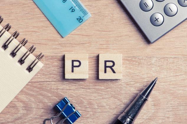 Brandcom chia sẻ nghệ thuật PR trên báo chí