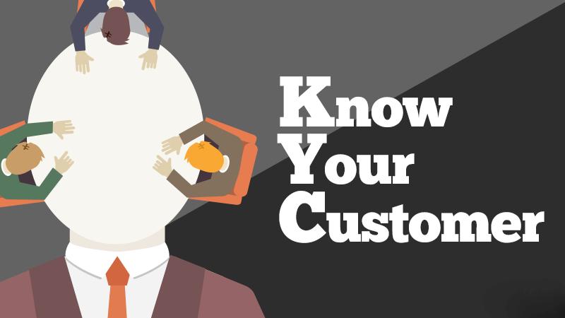 6 nhu cầu định hình thói quen tìm kiếm của khách hàng