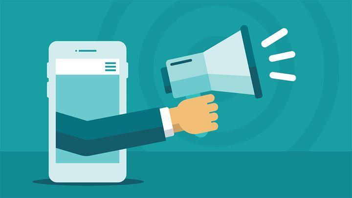 Dịch vụ quảng cáo doanh nghiệp