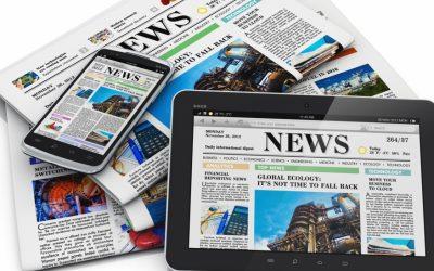 Những điều cần biết đề có chiến dịch quảng cáo báo chí thành công