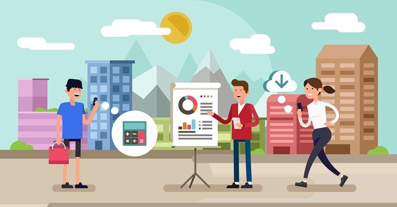 4 cách để trở thành thương hiệu lấy khách hàng làm trung tâm