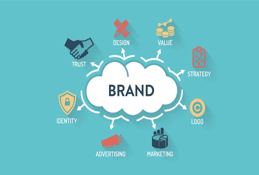 5 yếu tố thiết yếu sau nếu muốn xây dựng thương hiệu thành công