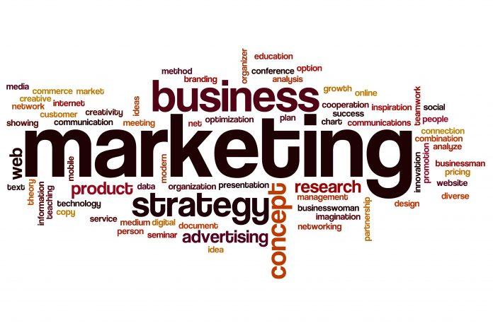 Chiêu thức marketing khan hiếm ảo nhưng thành công thật
