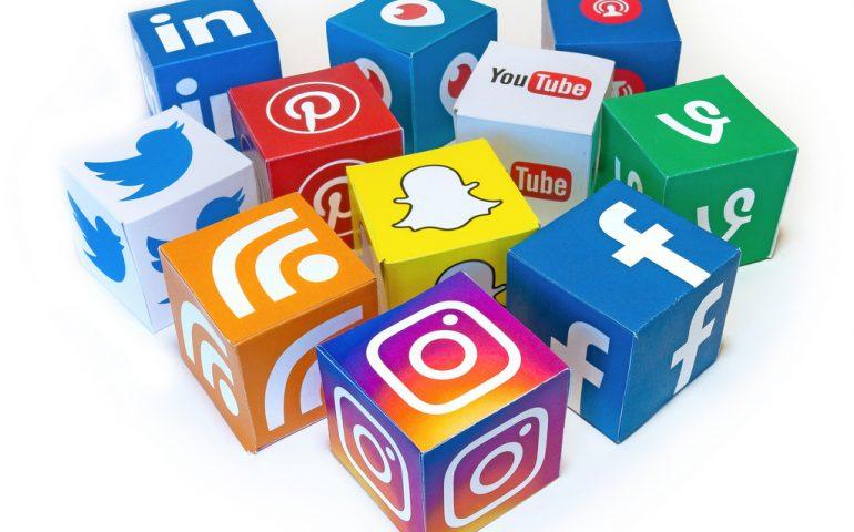 Những kênh truyền thông trả tiền hiệu quả nhất để phân phối nội dung