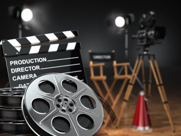 Cách làm TVC quảng cáo hiệu quả cho các thương hiệu
