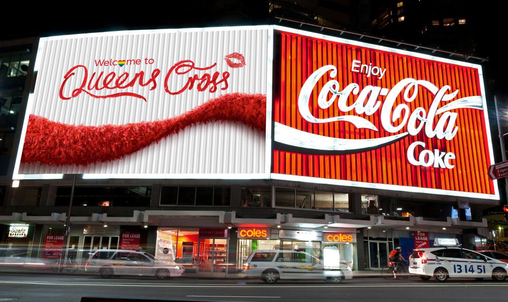 Brandcom cung cấp dịch vụ quảng cáo ngoài trời vị trí đẹp