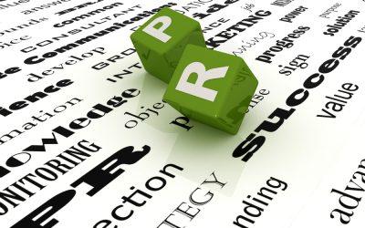 Viết bài PR quảng cáo chuyên nghiệp và hiệu quả cho doanh nghiệp