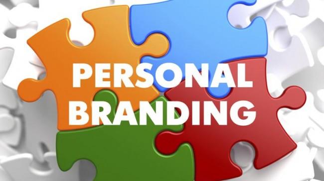 Nguyên tắc xây dựng một thương hiệu cá nhân ấn tượng