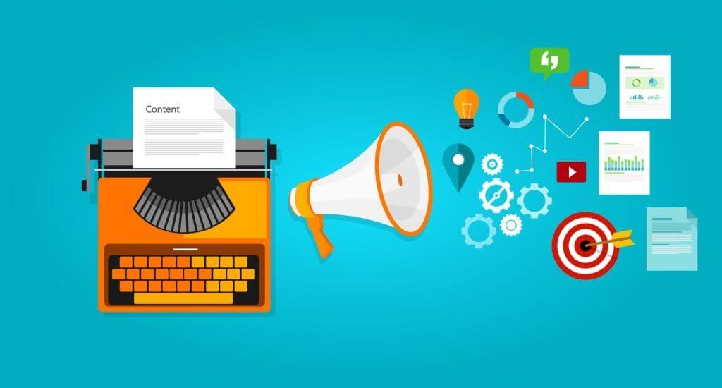 Xu hướng mới của thị trường quảng cáo truyền thông