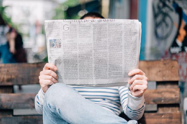 Xây dựng chiến dịch PR theo hướng brand journalism