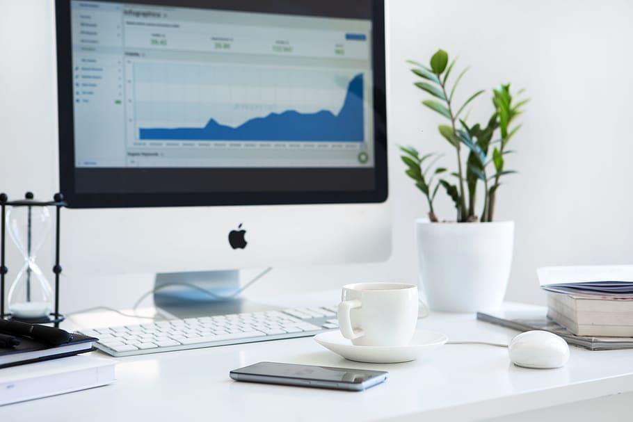 Cách xử lý các bình luận tiêu cực trên mạng xã hội về doanh nghiệp