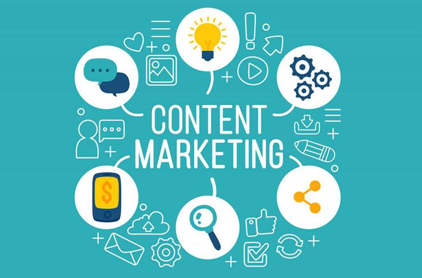 PR và Content Marketing những điều không được nhầm lẫn
