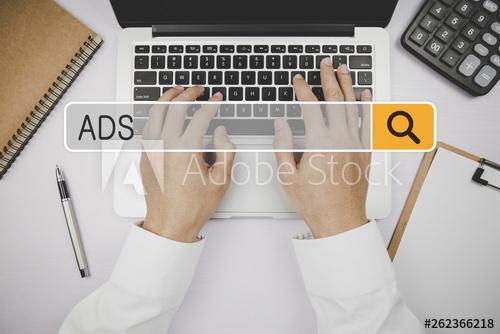 Viết bài PR giúp doanh nghiệp tăng thứ hạng Google