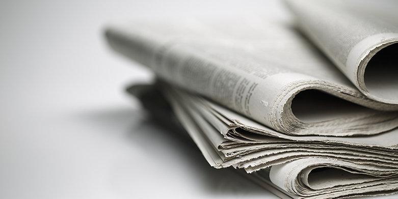 Báo in trong môi trương hội tụ truyền thông