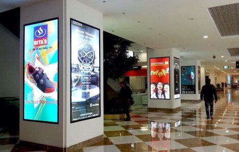 Goldsun Media cầu nối giữa doanh nghiệp và khách hàng