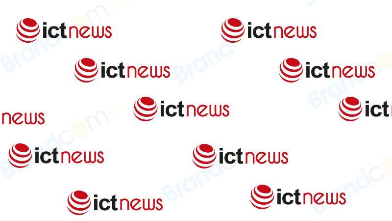 Báo giá quảng cáo báo ICTNews
