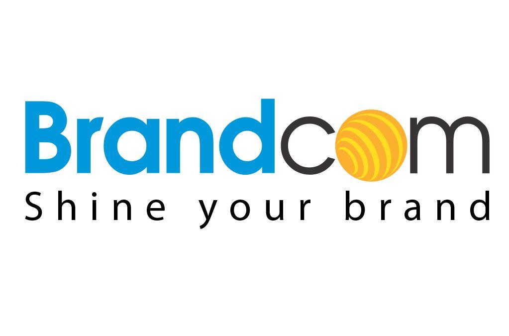 Brandcom tuyển dụng năm 2020 nhiều vị trí hấp dẫn