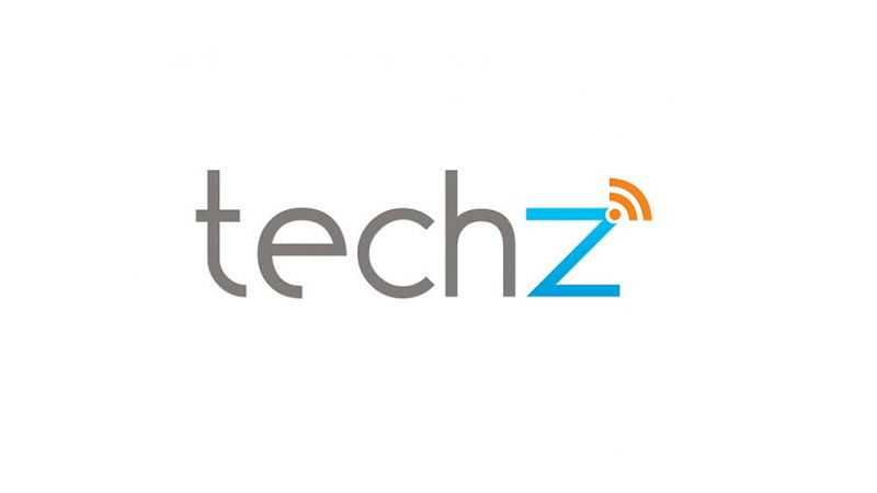 Báo giá quảng cáo trên Techz
