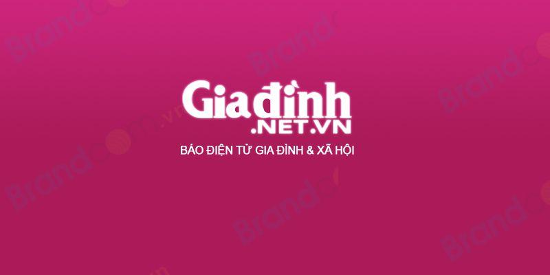 Báo giá quảng cáo trên báo giadinh.net.vn