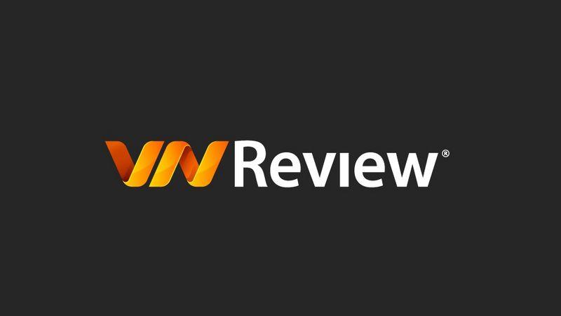 Báo giá quảng cáo trên Vnreview