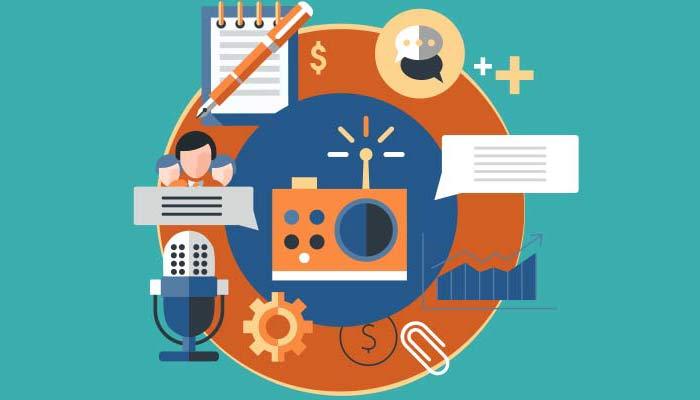 Doanh nghiệp cần làm gì để quảng cáo radio hiệu quả