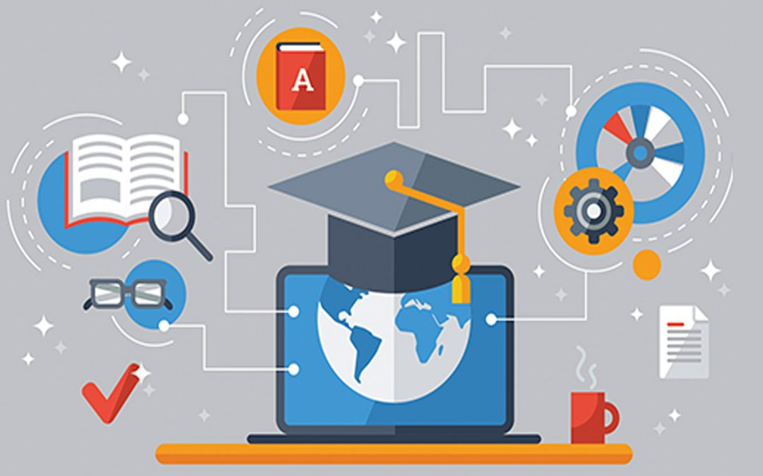 Chiến lược quảng cáo tốt nhất cho ngành giáo dục