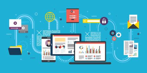 Đẩy mạnh ứng dụng marketing tương tác trong các doanh nghiệp