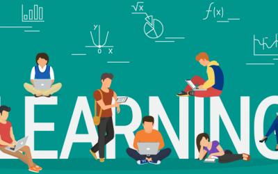 Quảng cáo dịch vụ giáo dục trên báo điện tử