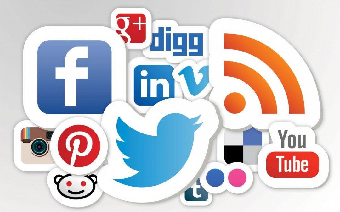 Cải thiện hiệu quả quảng cáo trên mạng xã hội trong năm 2020
