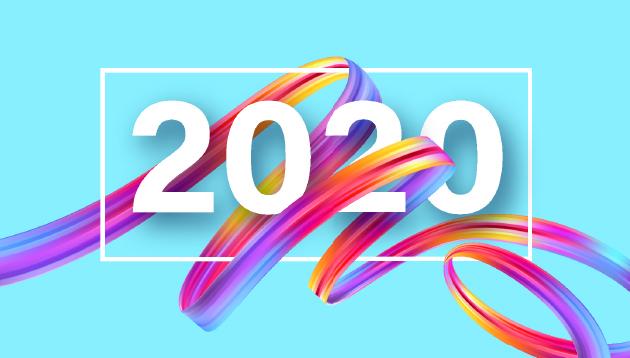 Những loại hình quảng cáo phổ biến nhất năm 2020 (P2)