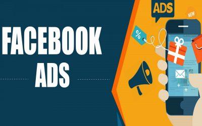 101 Ý tưởng trong nghệ thuật viết bài trên Facebook
