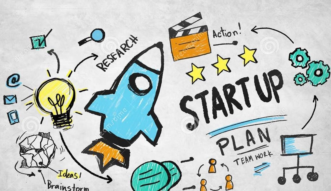 7 chiến thuật giúp mọi doanh nghiệp xây dựng thương hiệu lâu dài