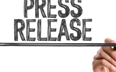 Hướng dẫn cách viết thông cáo báo chí thành công