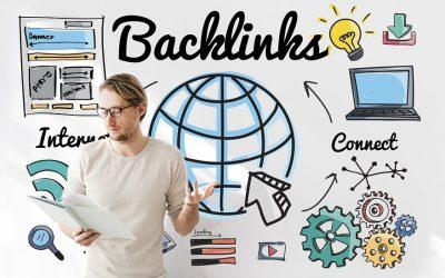 Đặt Backlink trên báo điện tử có thực sự hiệu quả