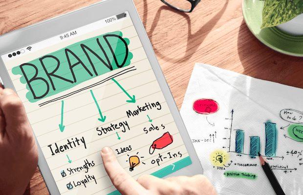 Tác động của Branding tới các kênh Digital