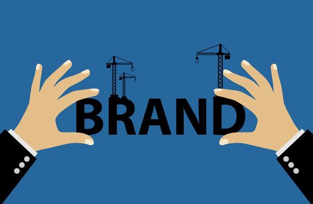 Công ty Truyền thông Brandcom nâng tầm thương hiệu Việt