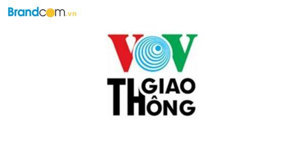 Nâng tầm thương hiệu qua kênh quảng cáo VOV cùng Brandcom
